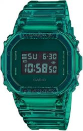 Casio, G-Shock, DW-5600SB-3ER