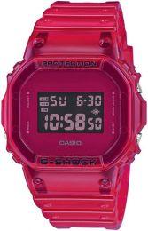 Casio, G-Shock, DW-5600SB-4ER