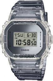 Casio, G-Shock, DW-5600SK-1ER
