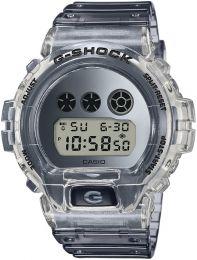 Casio, G-Shock, DW-6900SK-1ER