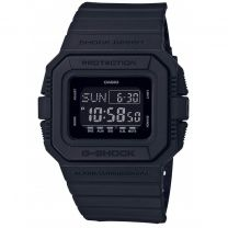 Casio G-Shock DW-D5500BB-1ER