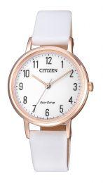 Citizen EM0579-14A Naisten kello