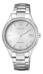 Citizen EO1180-82A Naisten kello