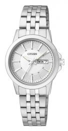 Citizen EQ0601-54AE Miesten kello