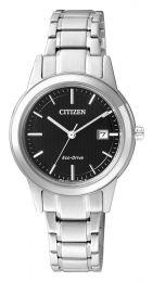 Citizen FE1081-59E Naisten kello