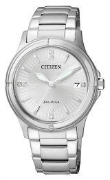 Citizen FE6050-55A Naisten kello