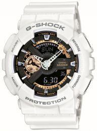 Casio, G-Shock, GA-110RG-7AER