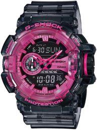 Casio G-Shock GA-400SK-1A4ER