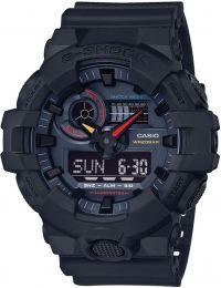 Casio, G-Shock, GA-700BMC-1AER