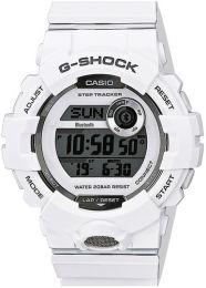 Casio, G-Shock, GBD-800-7ER