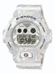 Casio G-Shock GD-X6900MC-7ER