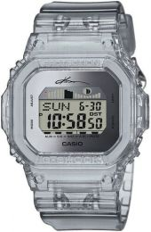 Casio G-Shock GLX-5600KI-7ER Rannekello LIMITED