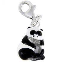 Paletti - Maskottiriipus - Panda