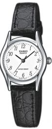 Casio, Collection, LTP-1154PE-7BEF