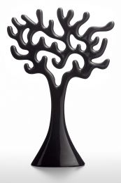 The Jewellery Tree - musta