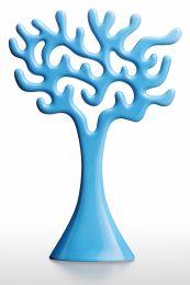The Jewellery Tree - turkoosi