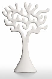 The Jewellery Tree