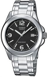 Casio, Collection, MTP-1259PD-1AEF