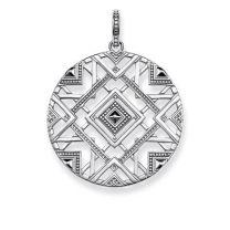 Thomas Sabo, Africa Ornaments- riipus, PE744-637-21
