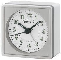 Seiko QHE083A Herätyskello