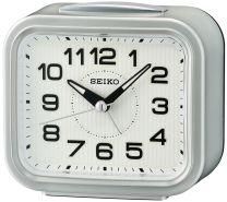 Seiko QHK050S Herätyskello