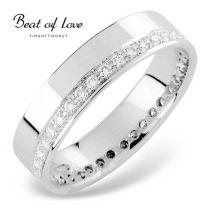 Beat Of Love RO-022-VPF-5