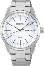 Seiko SNE523P1