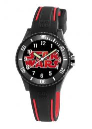 AM:PM Star Wars- SP190-K487 Lasten kello