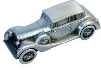 Rolls Royce-säästölipas