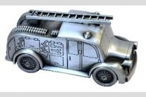 Paloauto-säästölipas*