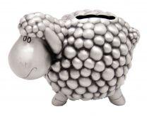 Lammas-säästölipas