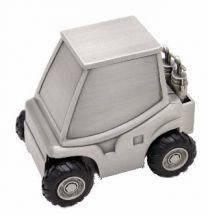 Golfauto - Säästölipas