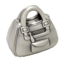 Käsilaukku - Säästölipas