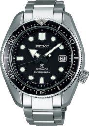 Seiko Prospex Automatic Sea SPB077J1 Miesten kello