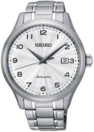 Seiko Automatic SRPC17K1 Miesten kello