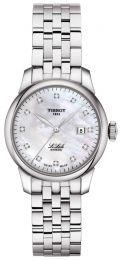 Tissot Le Locle T006.207.11.116.00 Naisten kello