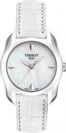 Tissot T-Wave T023.210.16.111.00 Naisten kello