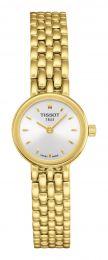Tissot Lovely T058.009.33.031.00 Naisten kello