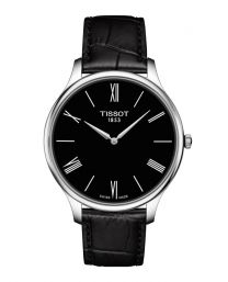 Tissot Tradition Quartz T063.409.16.058.00 Miesten kello