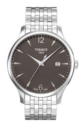 Tissot Tradition T063.610.11.067.00 Miesten kello