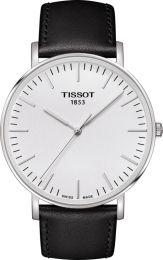 Tissot Everytime Quartz T109.610.16.031.00 Miesten kello