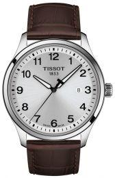 Tissot XL Quartz T116.410.16.037.00 Miesten kello