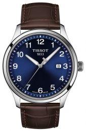 Tissot XL Quartz T116.410.16.047.00 Miesten kello