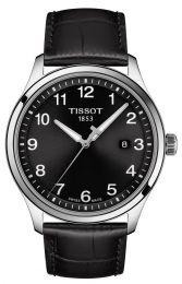 Tissot XL Quartz T116.410.16.057.00  Miesten kello