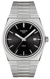Tissot PRX T137.410.11.051.00 Miesten kello