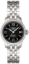 Tissot Le Locle Automatic T41.1.183.53 Naisten kello