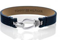 Tommy Hilfiger, Rannekoru, THJ2701055