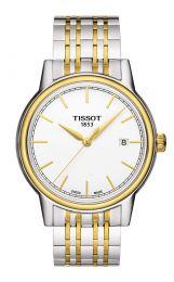 TISSOT-T0854102201100