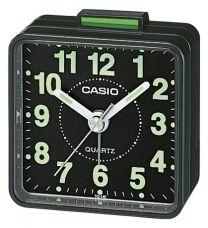 Casio TQ-140-1EF Herätyskello