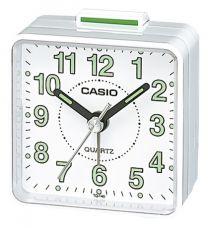 Casio TQ-140-7EF Herätyskello